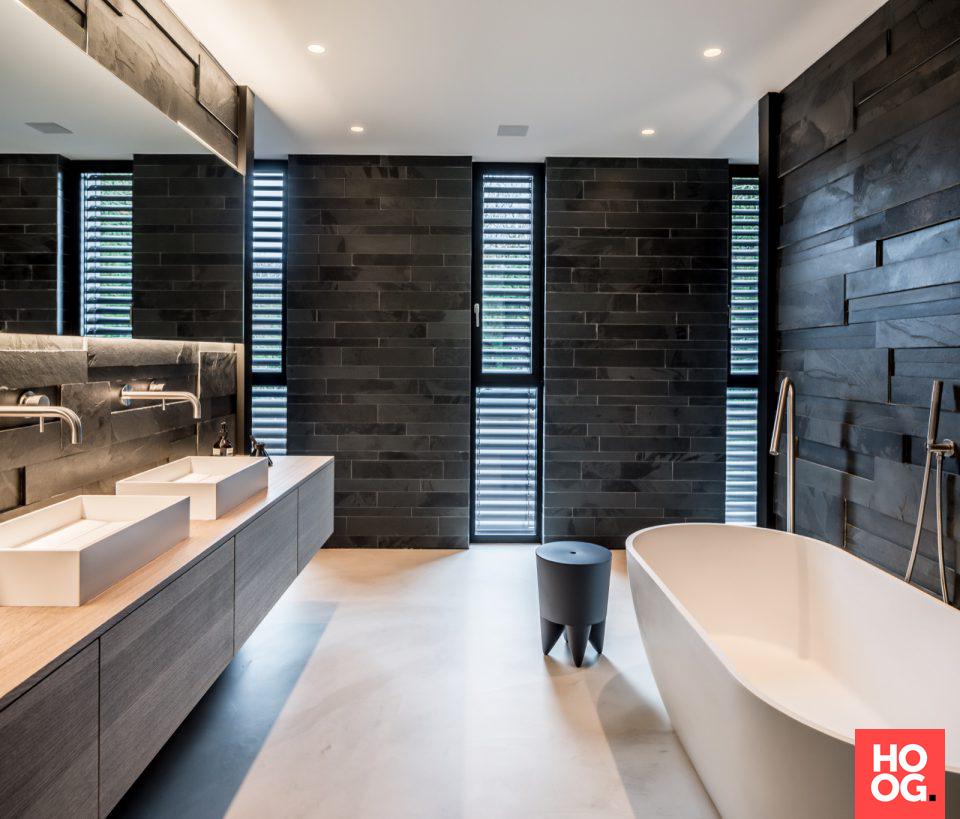 luxe badkamer | badkamer ideeen | design badkamers | bathroom ...