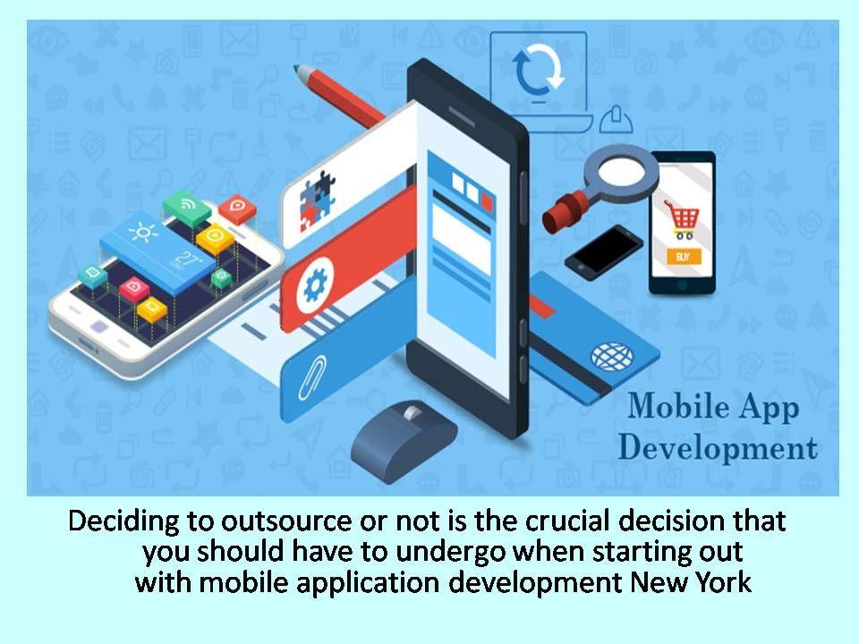 Web Designing And Mobile Development Image By Iapp Technologies Llp Mobile App Development Companies Mobile App Development Android Application Development