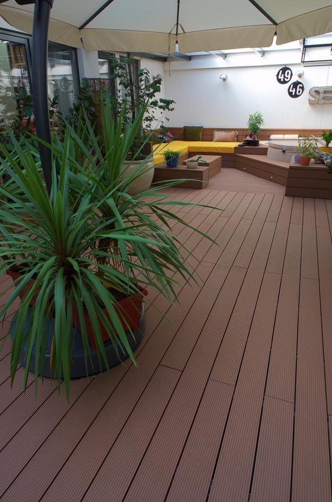 raising floor over concrete floor,anti static wood floor
