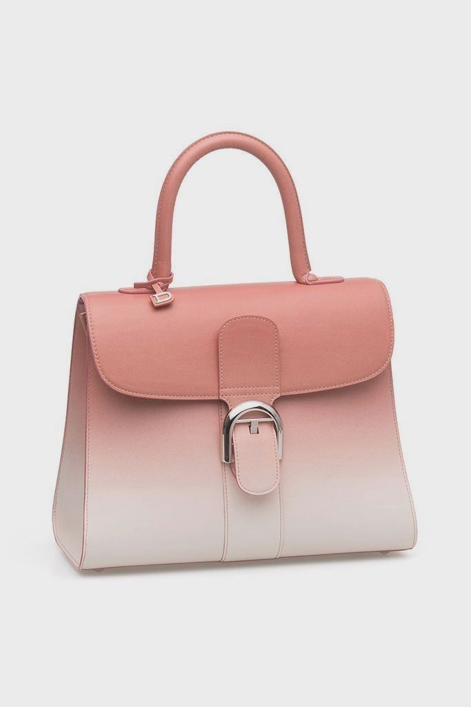 3a9f4483c985e Many Types Of Women s Handbags. For most women