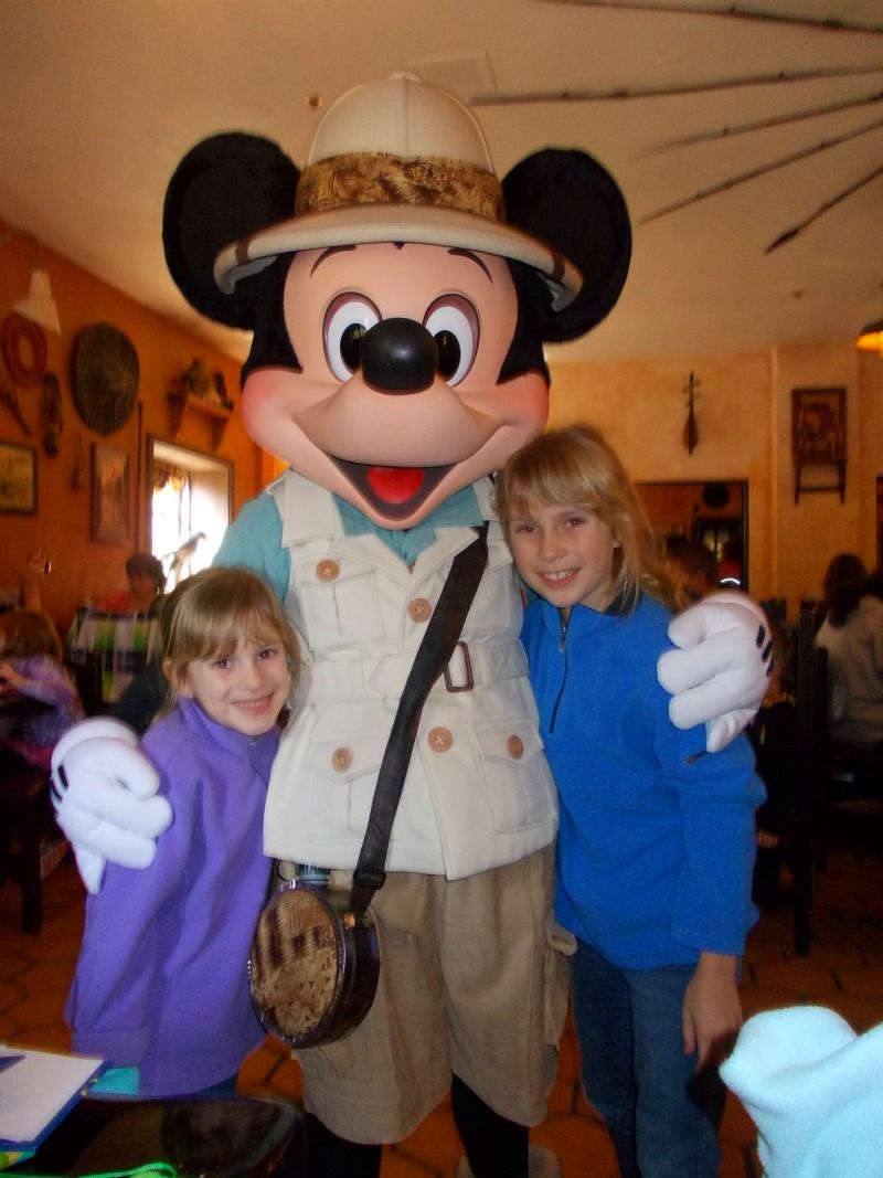 5 #Tips for Planning a #DIsney #Vacation #family #travel