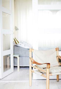 paris2london: (via Diseño FANCY Blog | NZ Design Blog | Diseño impresionante, desde NZ El Mundo)
