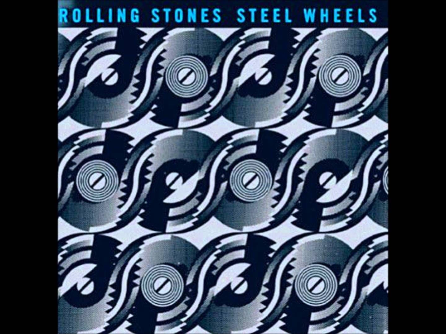 Pin By Mary Mary S Market On Stones Rolling Stones Albums Rolling Stones Album Covers Steel Wheels