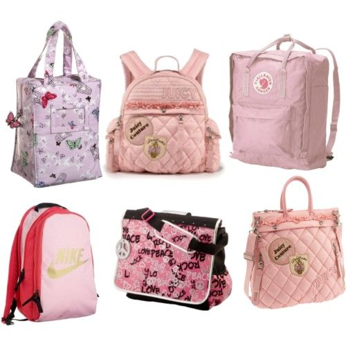 Purses for teens