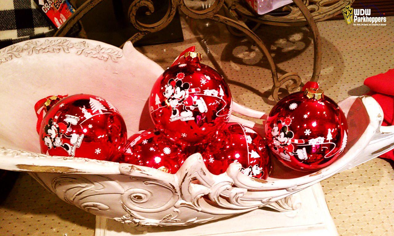 New+Disney+Ornaments | ... ornaments cinderella castle cinderella castle ornament disney