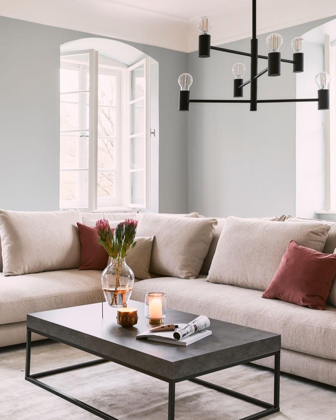 Westwing Deutschland On Instagram Ein Wohnzimmer Mit Wow Faktor Shoppt Die Produkte Westwing Mobel Wohnzimmer Einrichten Wohnzimmer