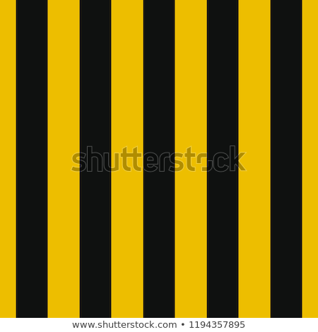 Black And Yellow Straight Vertical Lines Seamless Pattern For Street Background Warning Sign Or Wallpaper Label Ban Black N Yellow Seamless Patterns Seamless