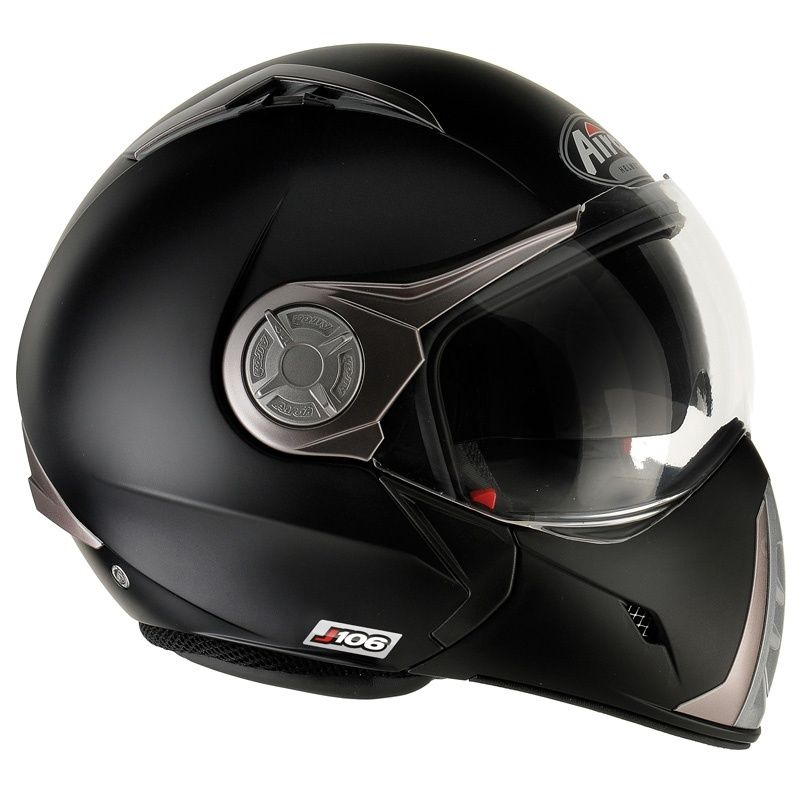 Casque Airoh J 106 Uni Transport Motorcycle Helmets Cool