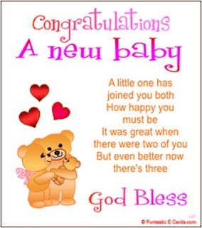 13 Free Greeting Card Templates Professional Samples In Word Pdf New Baby Quotes Congratulations Quotes Newborn Baby Quotes