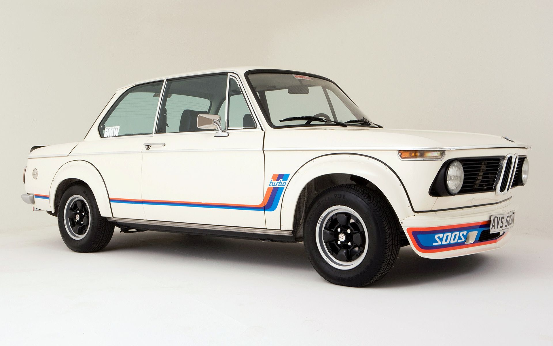 Bmw 2002 turbo 1974 wallpapers and hd images car pixel