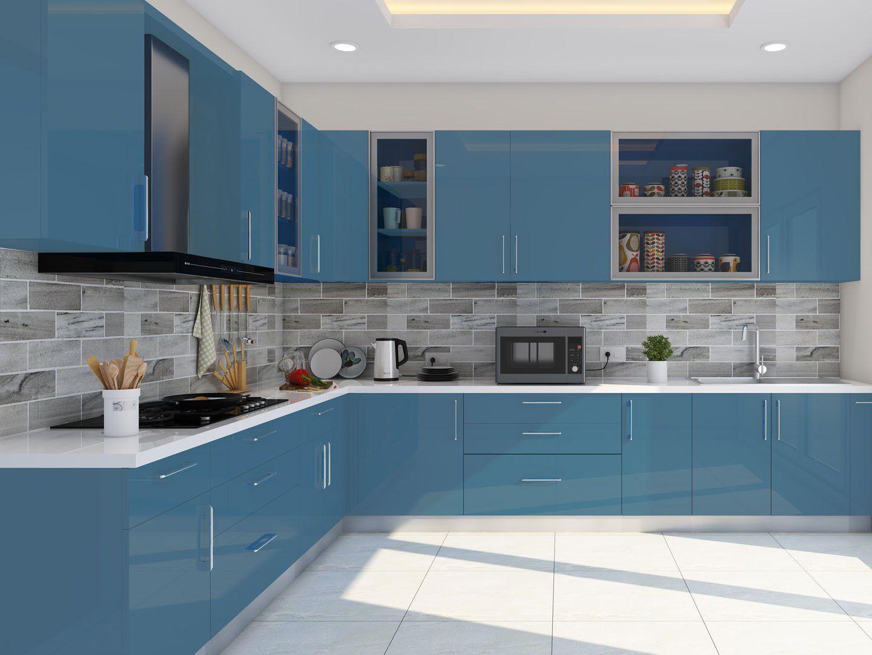 How do I Interior Design my house   Interior design kitchen ...