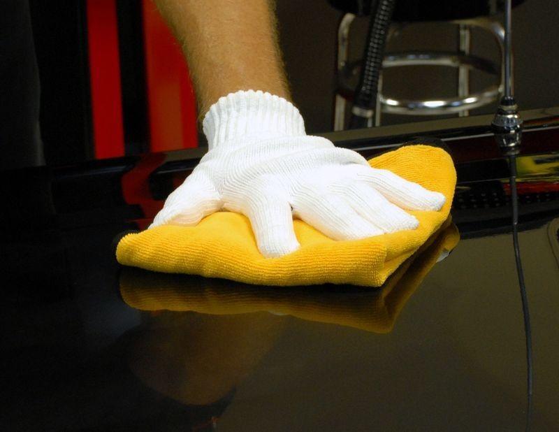 Auto Paint Sealant Vs Wax Car Paint Sealant Vs Wax What S