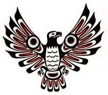 Aztec eagle. | Aztecas | Pinterest | Aztec, Tattoo and ...