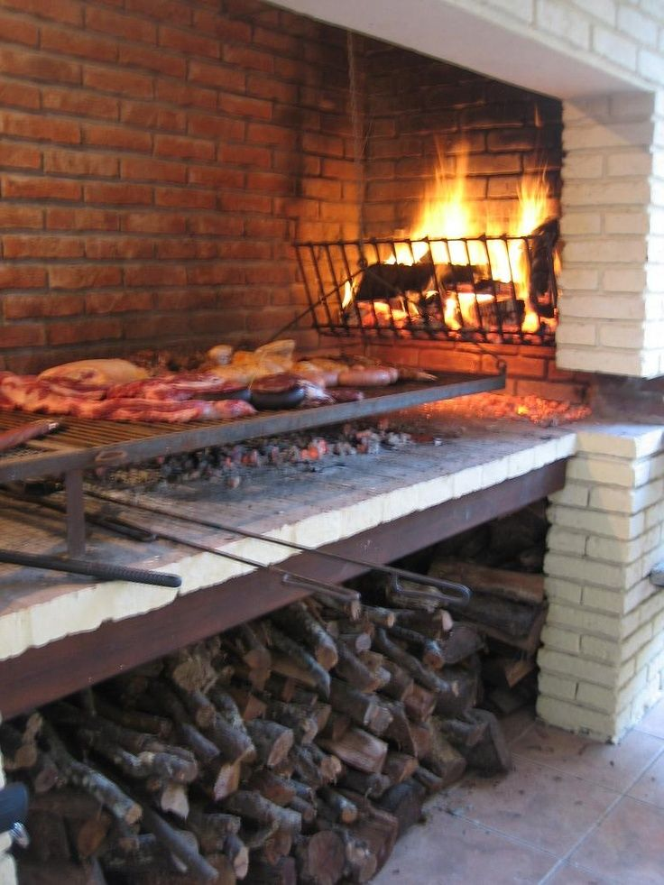 Pin By Frank Baddour On Grill Feuerstelle Outdoor Kuche Kuche