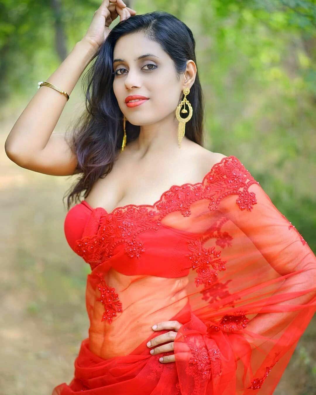 Hot Indian Desi