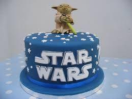 Resultado de imagem para bolo star wars como fazer