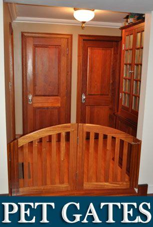Screen Doors Storm Doors Dutch Doors Exterior Doors Vintage
