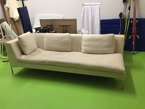 Bb Italia Sofa Charles In Walchwil Kaufen Bei Ricardoch I Want