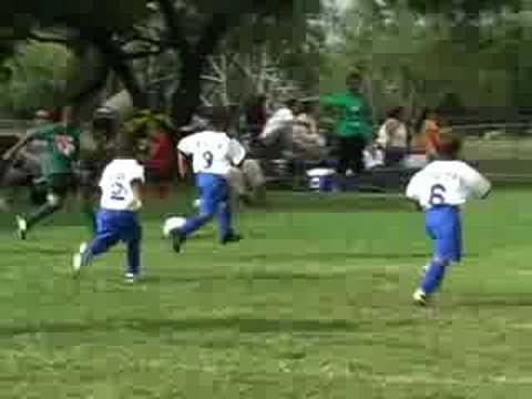Pin By David Huddleston On Kids Soccer Drills Soccer Coaching Soccer Drills Kids Soccer