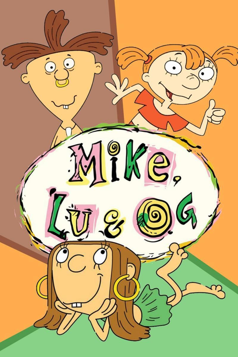 Mike Lu Og Serie De Tv 1999 Filmaffinity En 2020 Cartoon Network Viejo Programas De Dibujos Animados Caricaturas Viejas