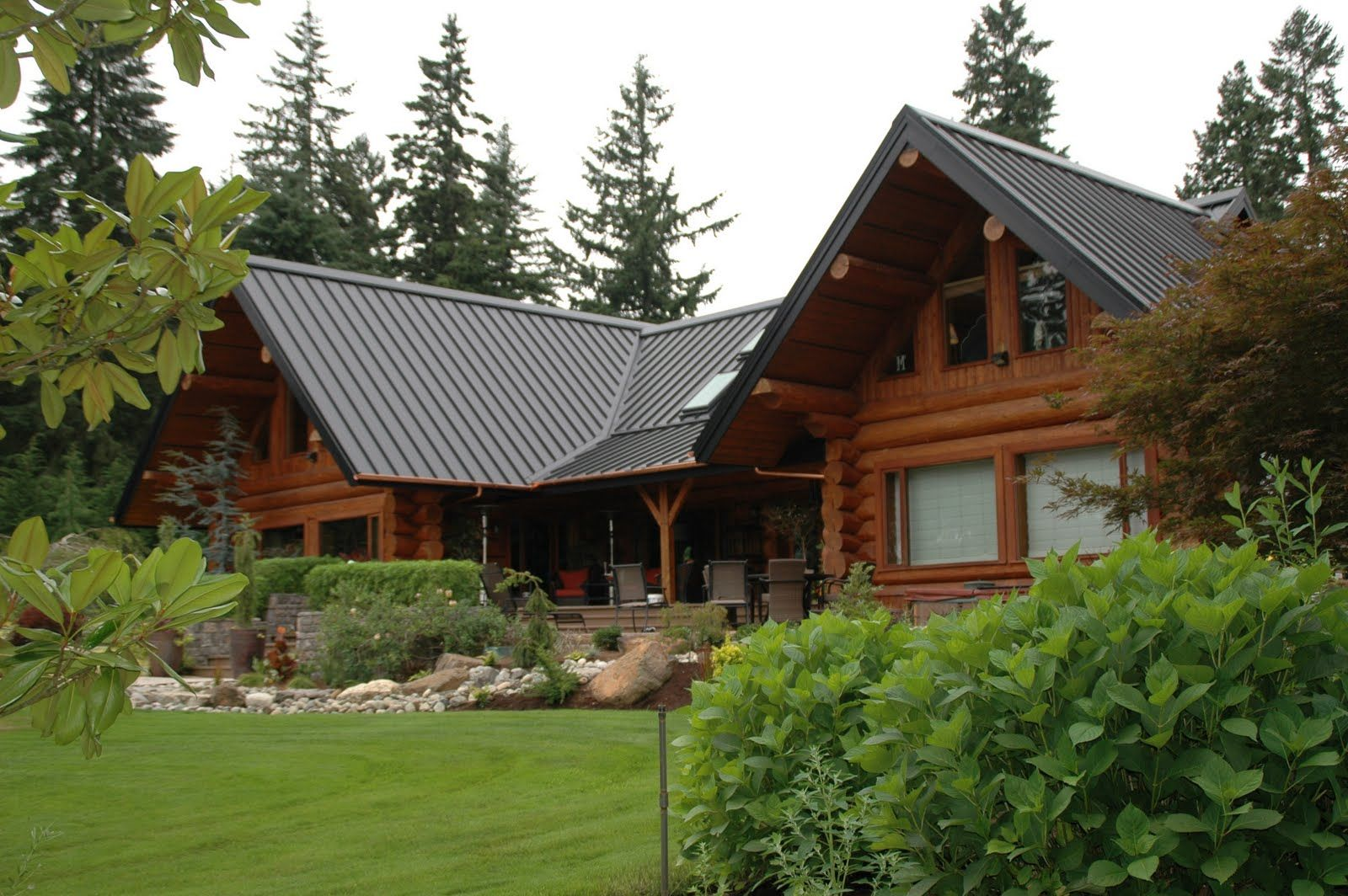 Best Sterling Roof And Copper Gutters True Gems With Images 640 x 480