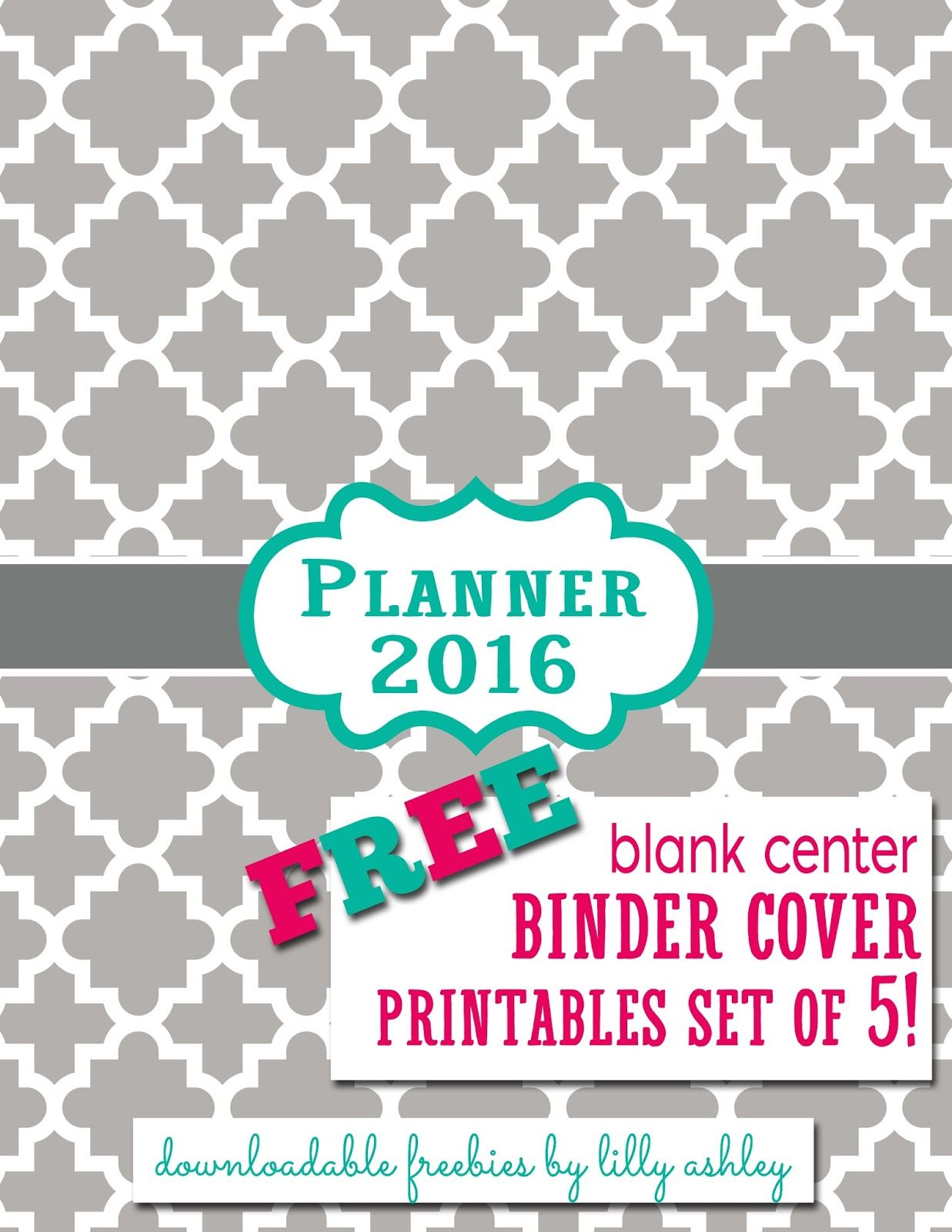 free binder covers printable set binder happy thursday and free