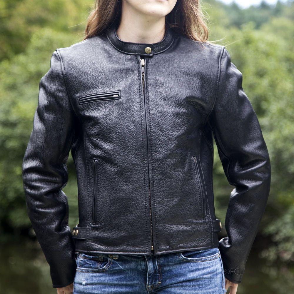 Women S Grayson Motorcycle Jacket Motorcycle Jacket Women Leather Motorcycle Jacket Women Leather Jacket