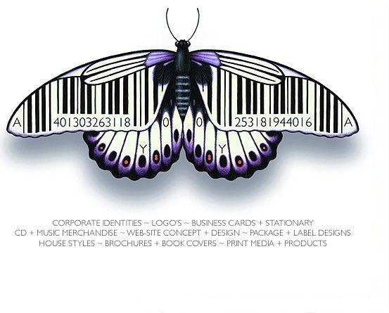 Illustration by James Marsh Design: http://www.jamesmarsh.com/