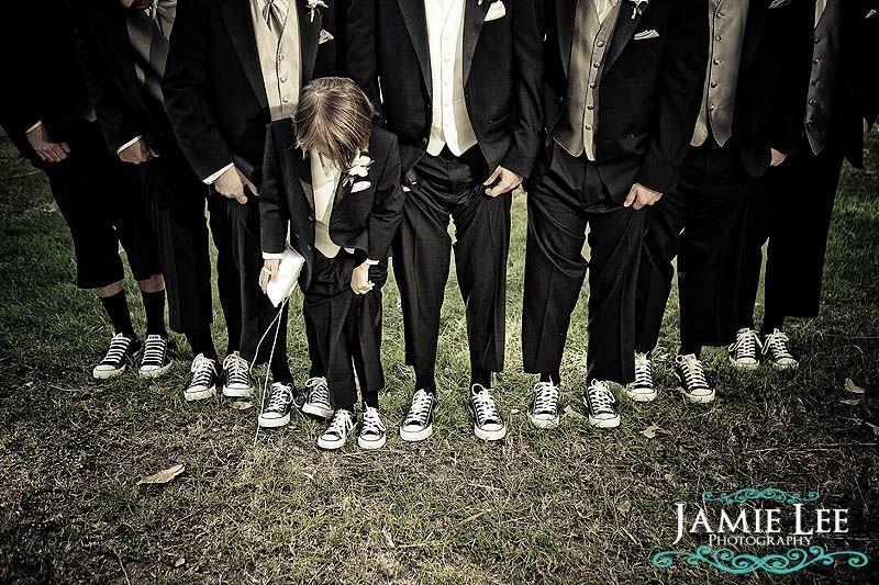 Cute Idea For Groomsmen Shoes Timeless Weddings Company