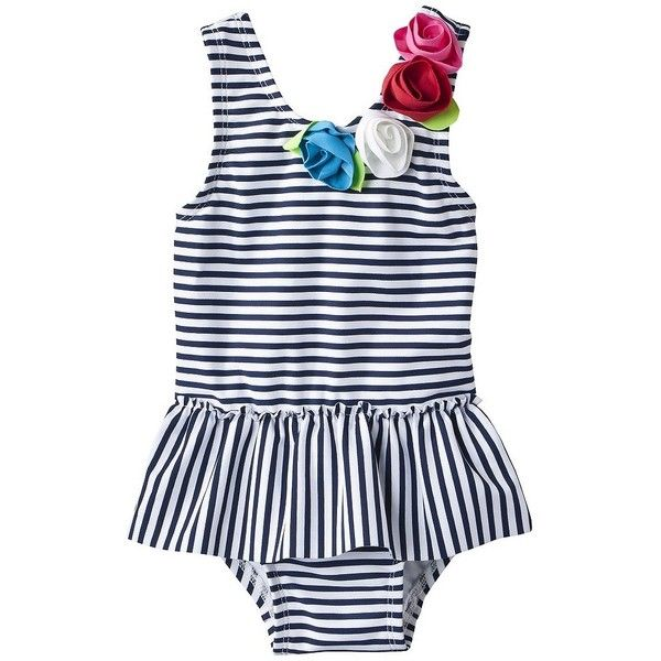 Target Baby Girl Clothes Cool Baby Girls Clothing & Shoes  Dresses Outfits  Target $10 2018