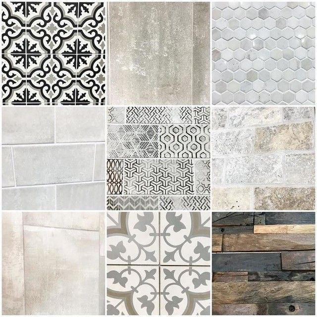 Floor Tile Decor Home Tile Designs  Ravena Bianco Decor Ceramic Subway Tile  4 X