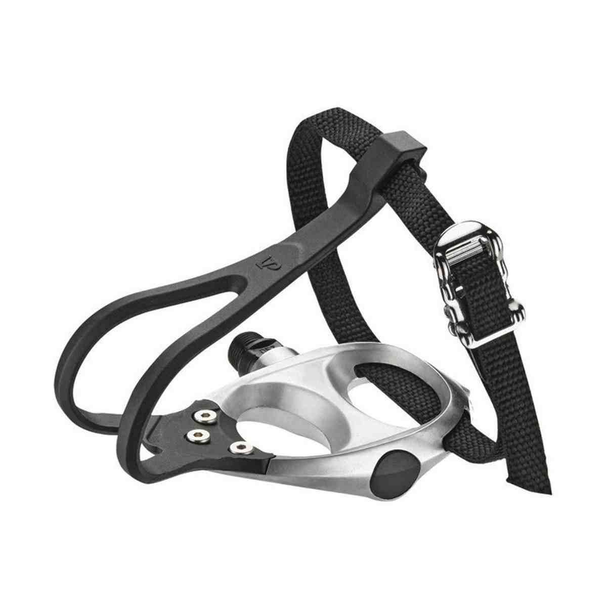 Best Toe Clip Pedals With Images Cycling Pedals Bike Pedals
