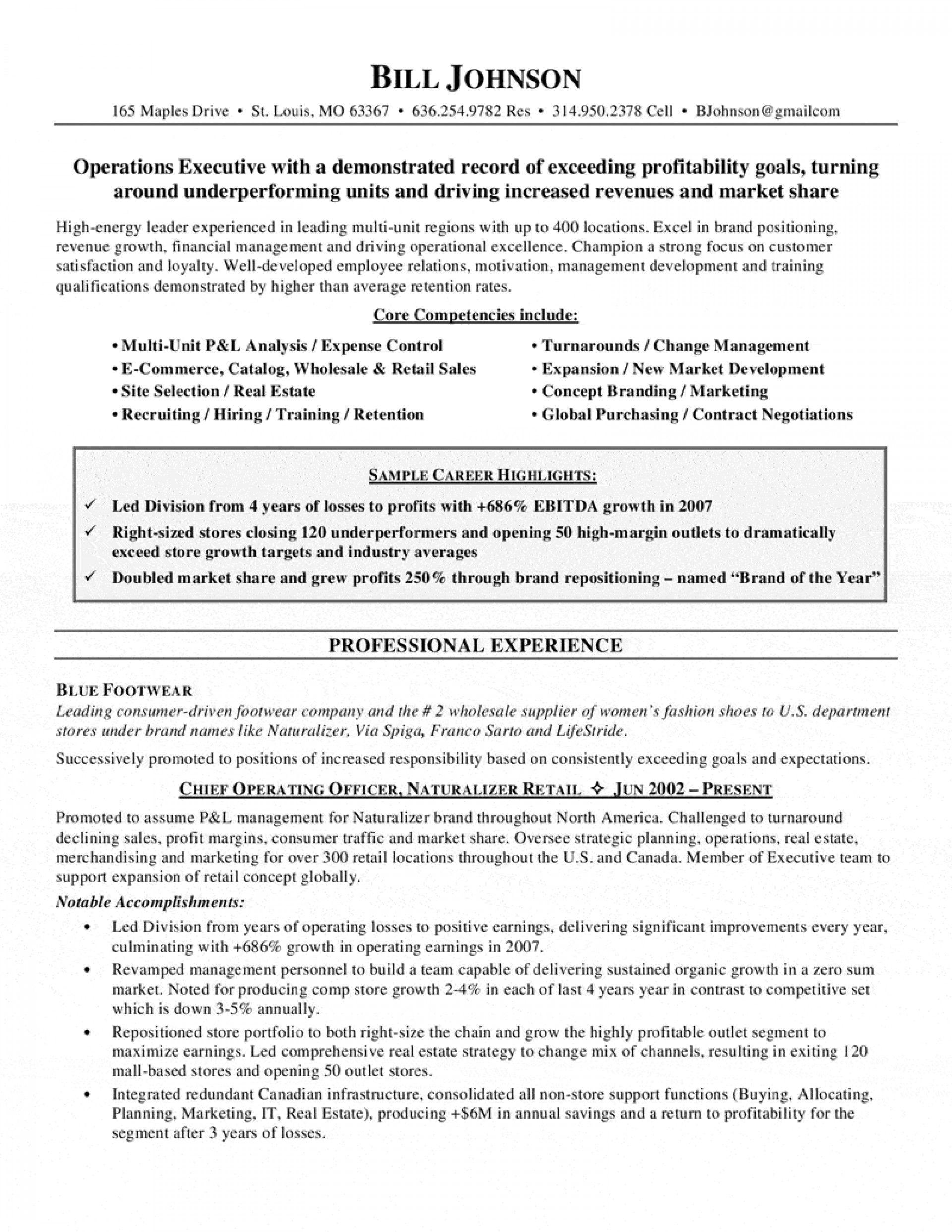 Ecommerce Resume Formats , #ecommerce #formats #resume ...