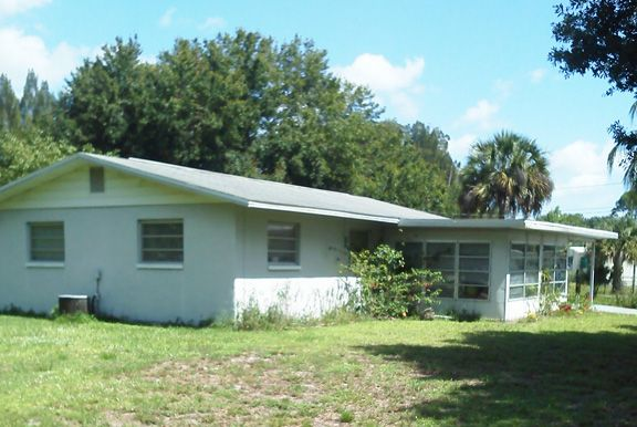 Superior Cheap Rent Mobile Homes, Apartments, Houses, Warehouses Ft Myers | Cheap  Rent On