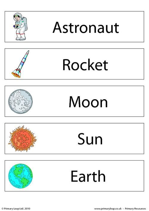 Free Solar System Worksheets Worksheets For School – Free Solar System Worksheets