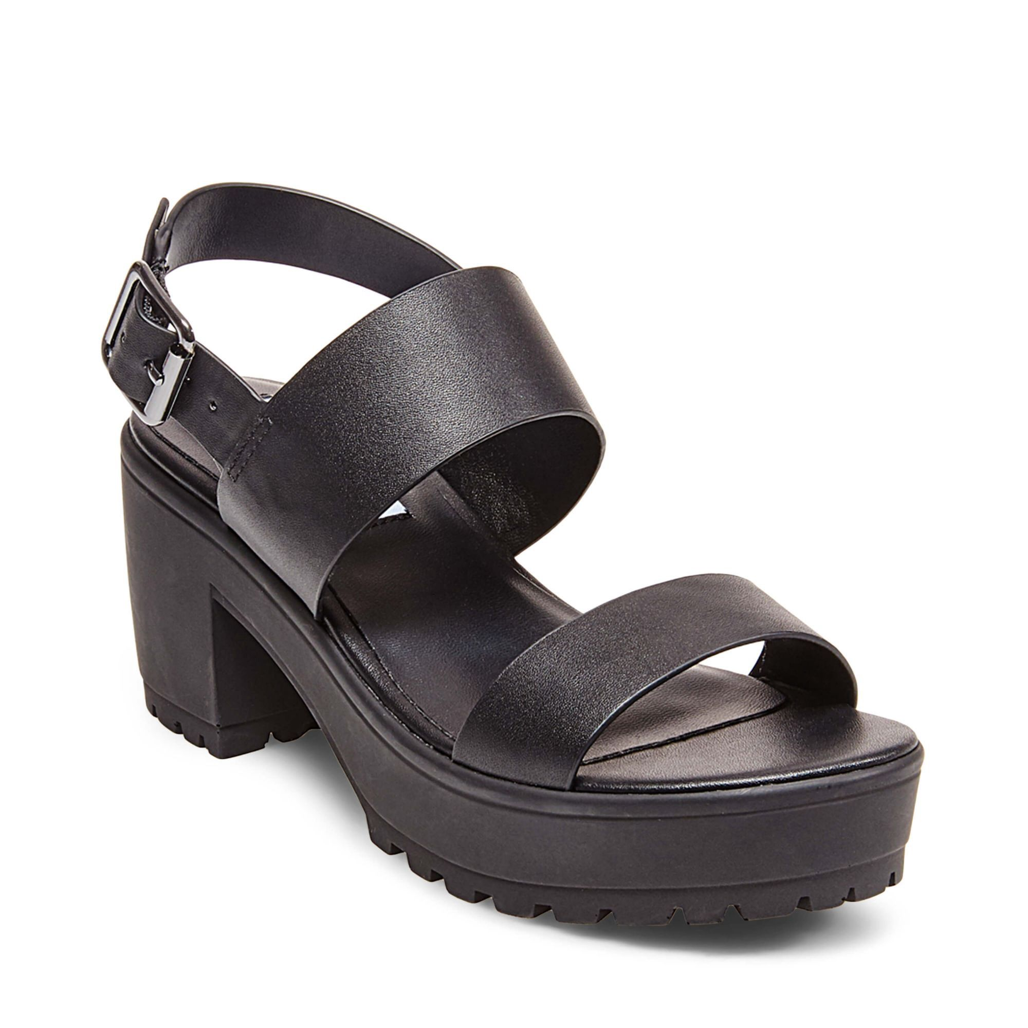 f577533452a STEVE MADDEN GELATO.  stevemadden  shoes