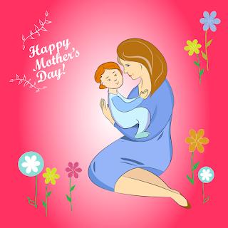 بوستات عيد الام 2021 اجمل بوستات عن عيد الأم Happy Mother S Day Happy Mothers Day Happy Mothers Mario Characters
