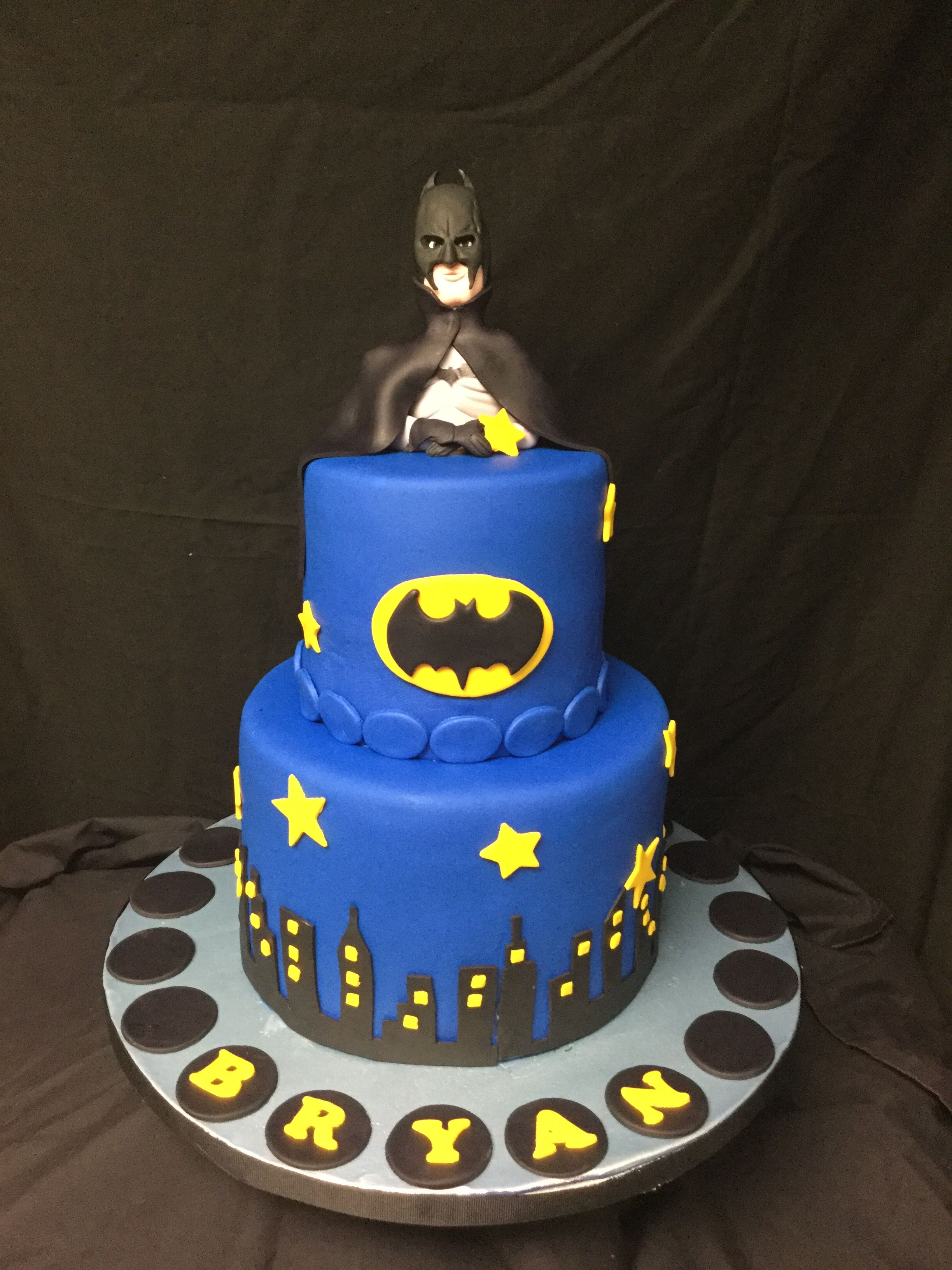Pin By Specialty Cakes By Amanda On Cartoon Character Cakes Character Cakes Kids Cake Cake