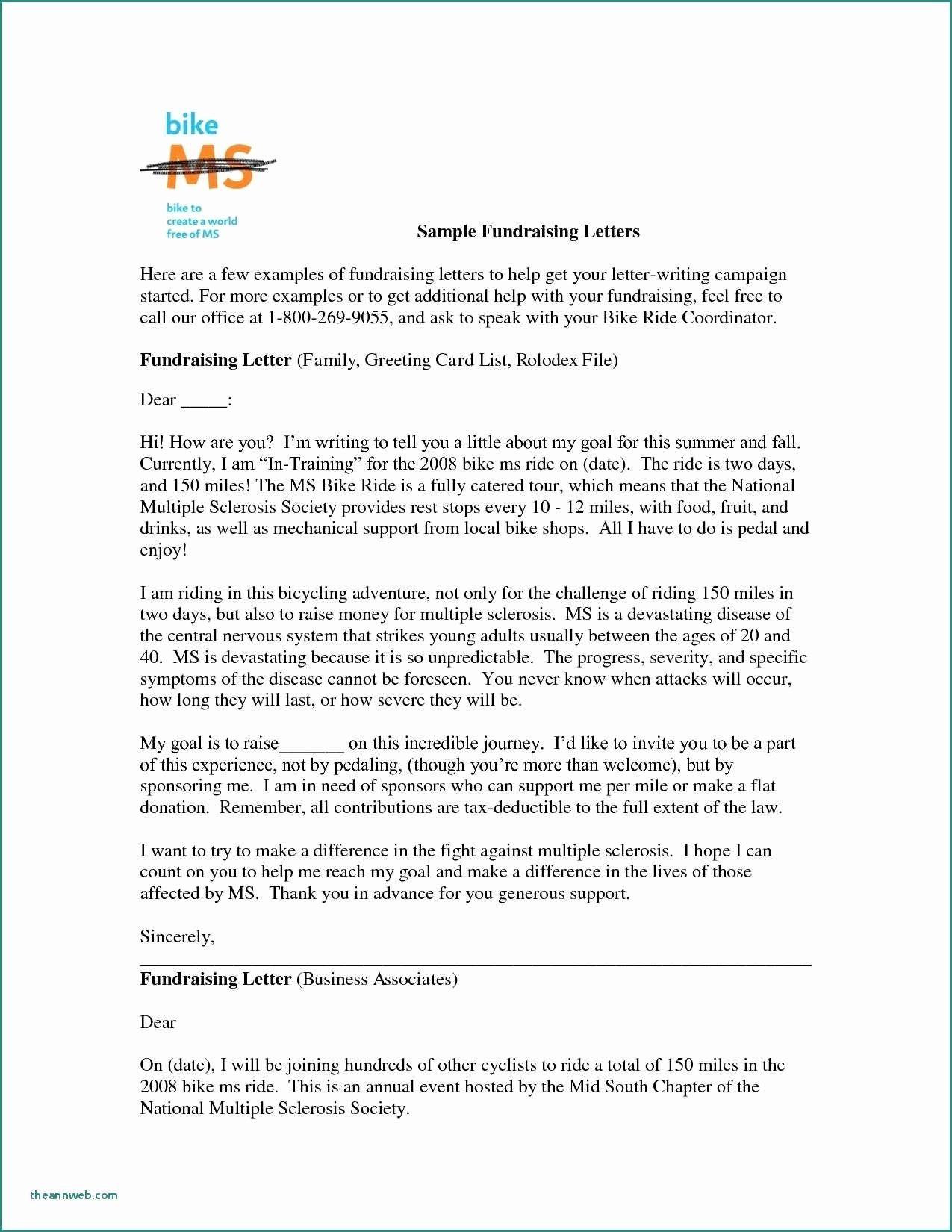 Samples Of Graduation Invitation Inspirational Wedding Invitation Card Template Sample Fundraising Letters Fundraising Letter Letter Templates