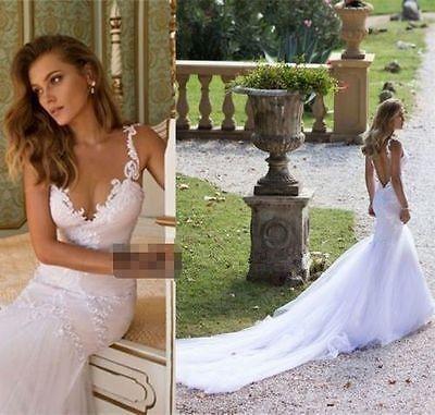 Kiváló minőségű Csipke pántos menyasszonyi ruha esküvői ruha XXS-XXL  KK445555 07298f1535