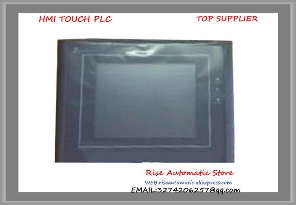 128.00$  Buy now - http://ali10a.shopchina.info/1/go.php?t=32798797330 - New Original SK-072AE 7.2 inch HMI Touch screen + Free Cable 1 Year Warranty  #magazineonline