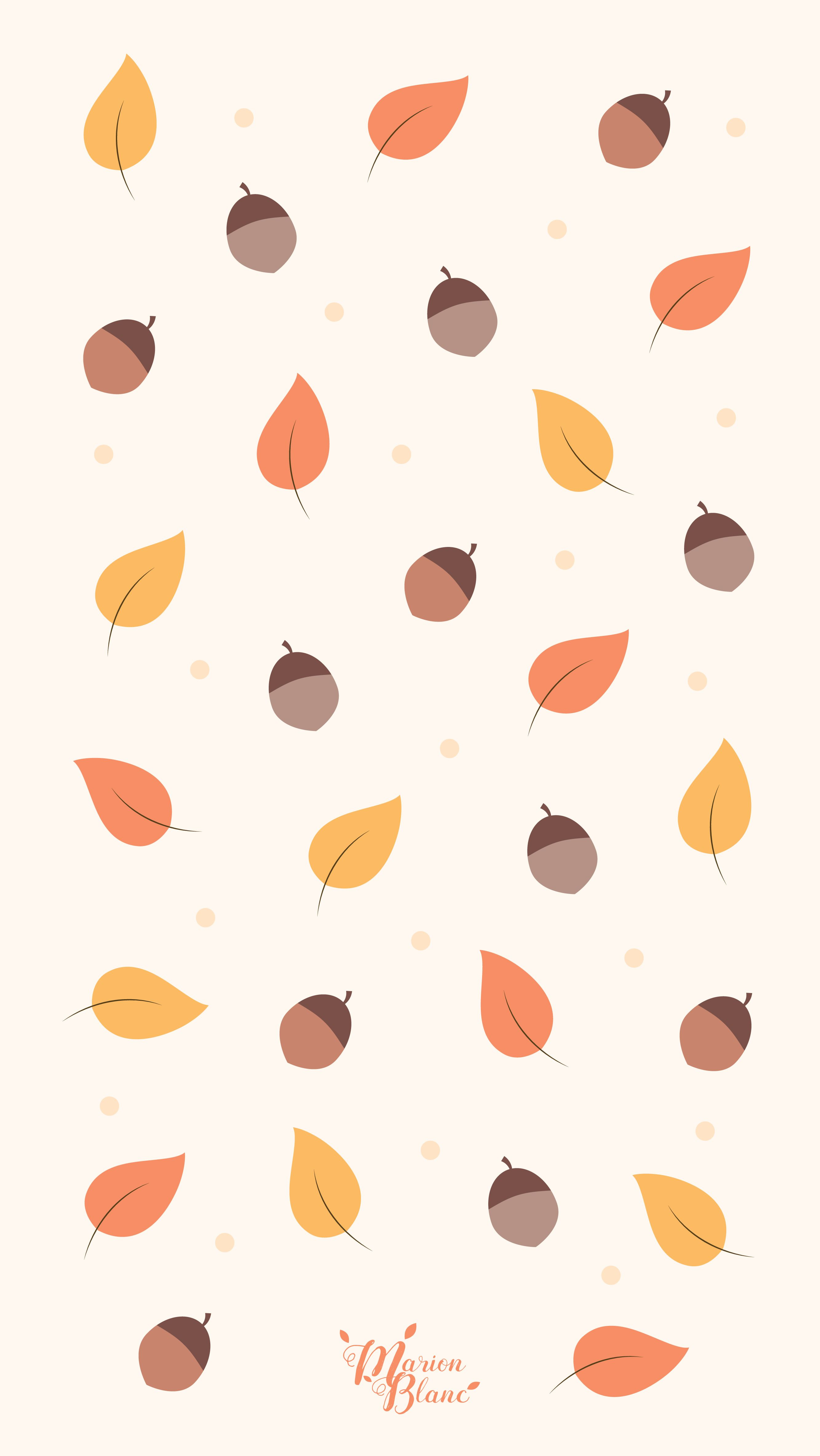 Autumn Marion Blanc Cute Wallpaper For Phone Tumblr Iphone Wallpaper Iphone Wallpaper