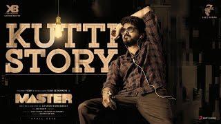Oru Kutti Katha Lyrics From Master Vijay Tamil Movie Story Lyrics Tamil Songs Lyrics Tamil Video Songs