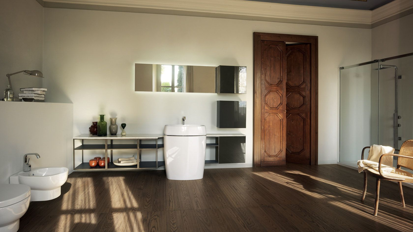 Scavolini Bagno ~ Bagno font scavolini bathroom fonts bath and washroom
