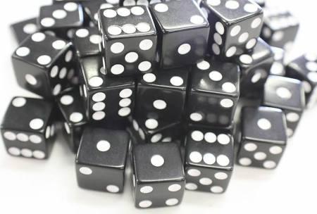 Black Diamond Casino Word Hunt
