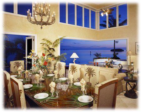 Coastal, Breezy, Plantation, West Indies?   Home Decorating U0026 Design Forum