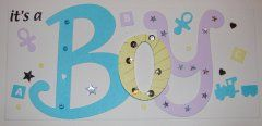 new baby wishes: helpful tips and phrases