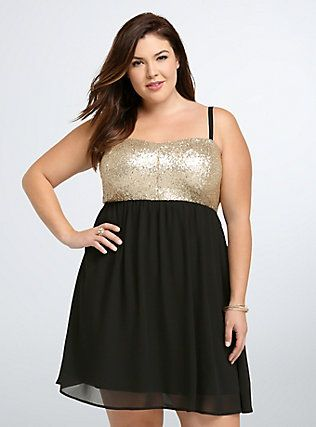 04c963e5e73 Party Dress