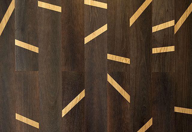 Epingle Sur Floors Carpets