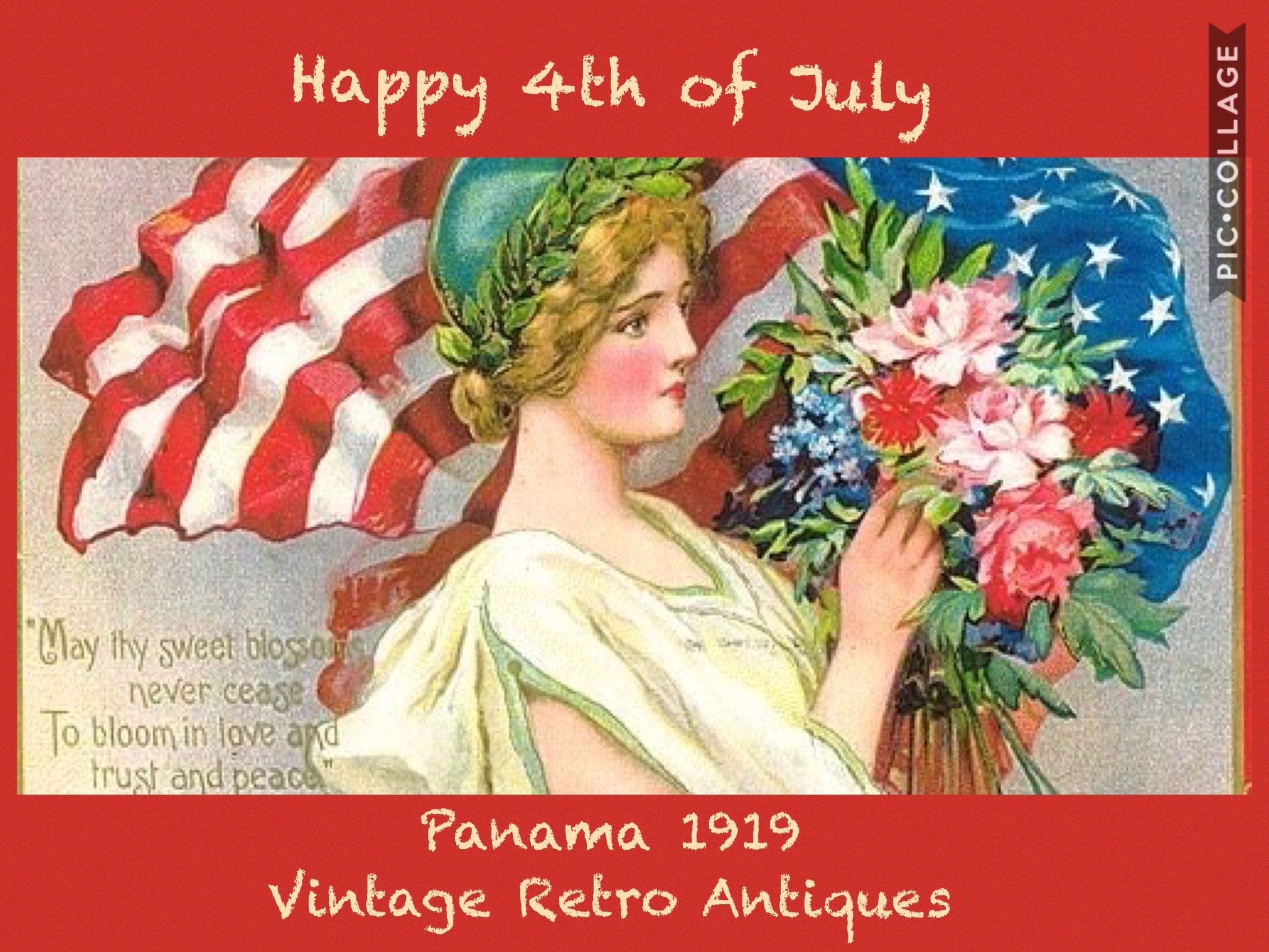 Fourth of july greetings from our house to yours 4thofjuly fourth of july greetings from our house to yours 4thofjuly kristyandbryce Images